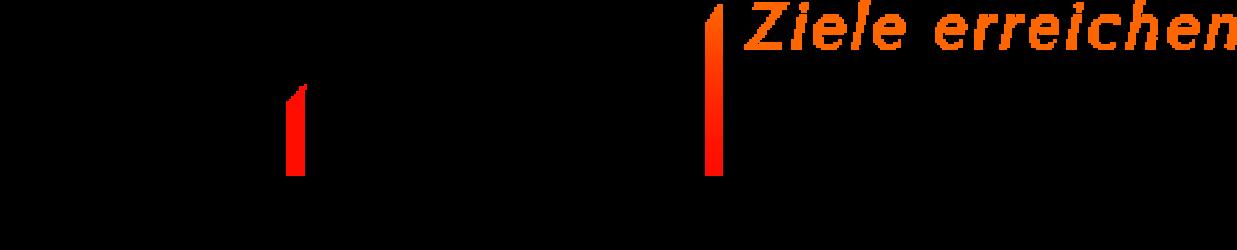 Logo Daria Freitag - Unternehmensberatung